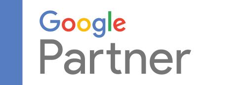 inventivo - Google Partner: Spezialisiert auf Suchanzeigen