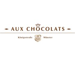 Aux Chocolats