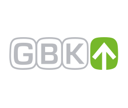 gbk-shop.de