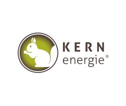 Webdesign für die KERNenergie GmbH