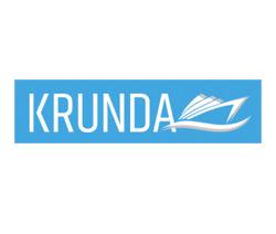 krunda.de