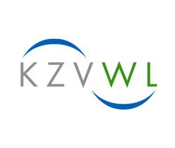 KZVWL