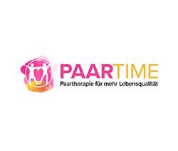 PAARTIME Paartherapie
