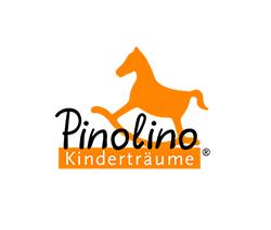 Webdesign für Pinolino