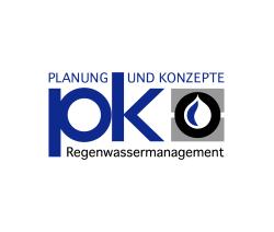 PK Regenwasser Management