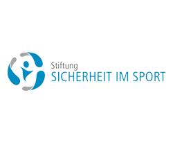 Stiftung Sicherheit im Sport