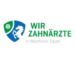Webdesign für die KZVWL Münster – Wir Zahnärzte Westfalen-Lippe