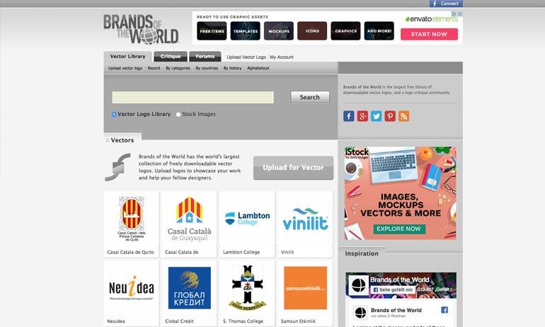 brandsoftheworld.com