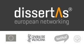 European networking