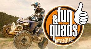 Fun & Quads Tourismus