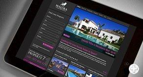 Malura Luxury Real Estate