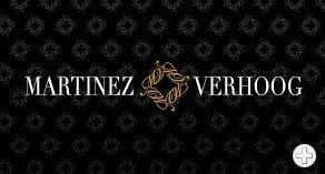 Martinez Verhoog – Delikatessen