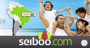 Seiboo Ferienvermietungsportal