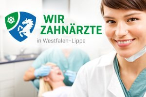 Wir Zahnärzte – Webdesign NRW