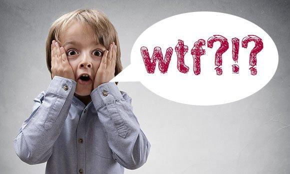 Webdesign und SEO – Diese 4 Fehler sollten Sie vermeiden
