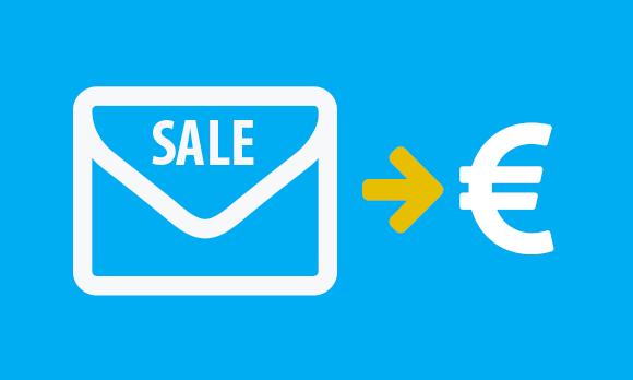 Newsletter-Betreff im E-Commerce bewusst und effektiv nutzen