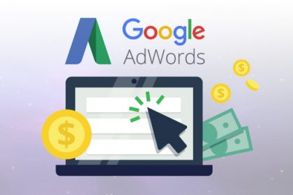 5 AdWords Tipps für niedrigere Klickpreise