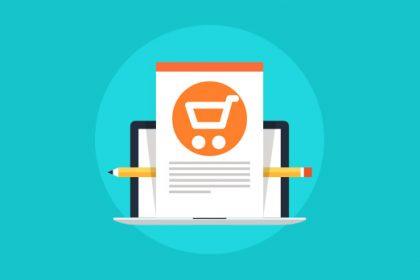 Nutzen einesBlogs für Ihre E-CommerceSite