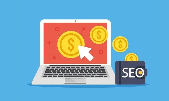 Gute Rankings für Ihren Online Shop – diese 7 Dinge gilt es zu vermeiden