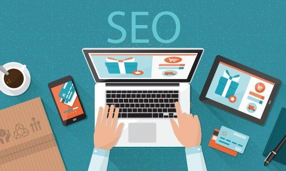 SEO für Deinen Online Shop – 5 Tipps vom Spezialisten