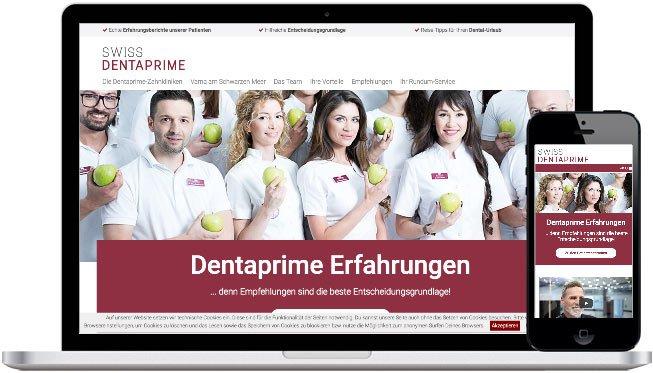dentaprime-erfahrungen.de