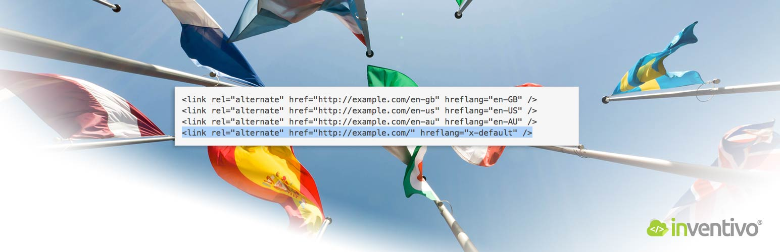 The x-default tag in WPML (or Weglot) is missing – What now?