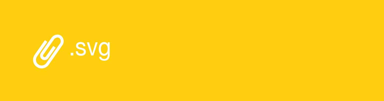 """""""SVG Dateien hochladen""""-Plugin für WordPress"""