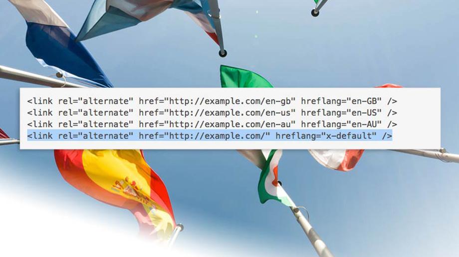 Der x-default Tag fehlt im WPML Plugin & im Weglot Plugin – Was nun?